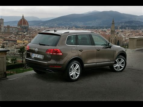 volkswagen tiguan v6 tdi reviews prices ratings with