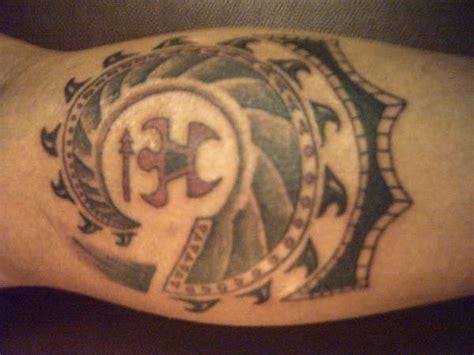 tattoo prices hawaii sri lanka tattoo designs hawaiian tattoo