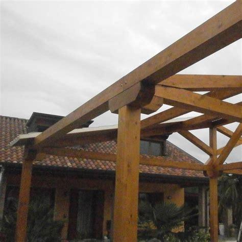 coperture in legno per verande copertura veranda in legno vo93 187 regardsdefemmes