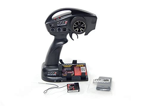 Ekslusive Traxxas Radio System Tqi 2 4ghz Limited Edition traxxas 6509 tqi 2 channel 2 4ghz radio system with receiver buy in uae products