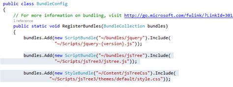 jstree themes exles ms sharepoint and asp net blog jstree plugin in mvc