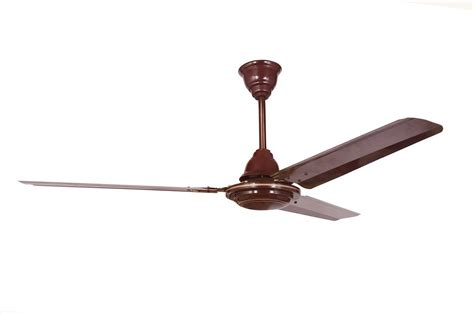 best buy ceiling fans buy ceiling fan best picture of ceiling fans recommendation