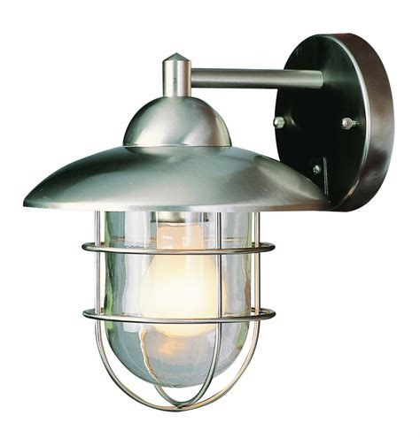 Dining Room Light Fixtures Lowes by White Modern Bronze Motion Activated Outdoor Wall Mounted