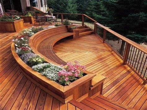 Patio Color Ideas Awesome And Deck Designs Small Decks Patio Decks Designs Pictures