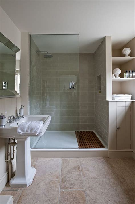 pretty bathrooms pinterest 1000 ideas about glass showers on pinterest bathroom