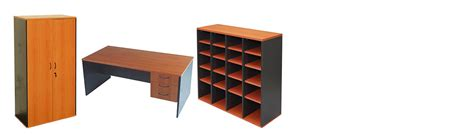 office furniture brisbane modern affordable furniture