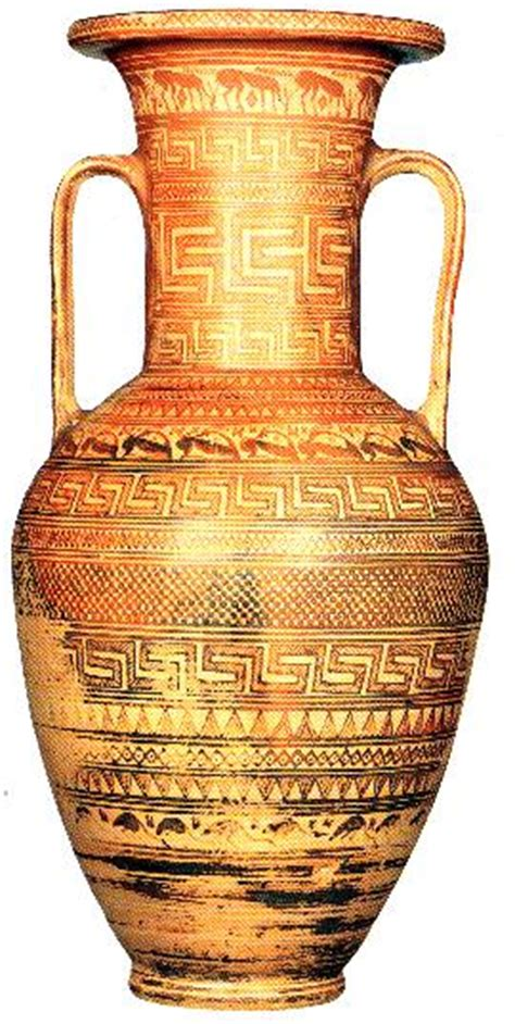 What Were Vases Used For by Floridacreate Ancient Vases