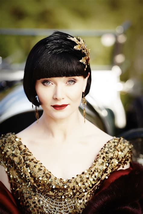 miss fisher hairstyle cocaine blues phryne fisher 1 by kerry greenwood