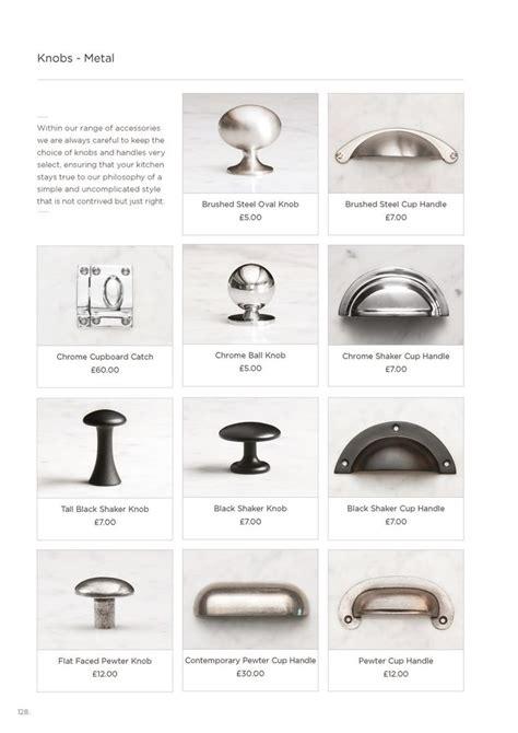 shaker style kitchen cabinet hardware best 25 shaker style kitchens ideas only on pinterest