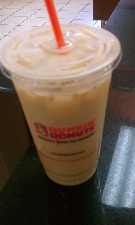 Iced Coffee Dunkin Donuts dunkin donuts vanilla iced coffee dunkin donuts donuts iced coffee and