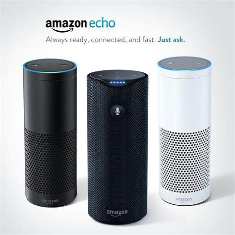 amazon gadgets futuristic tech gadgets you should buy in 2017