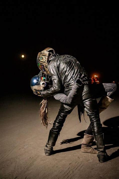 daft punk burnin 119 best amazing burning man in photography images on
