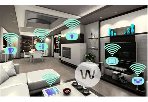 the home technology store smart home l 224 g 236