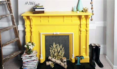 how to decorate a non working fireplace 15 clever ways to decorate your non working fireplace