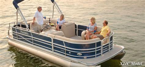 xcursion pontoon reviews xcursion boats research
