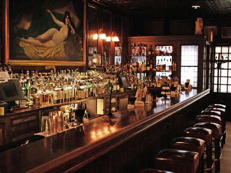 top bar music keens steakouse new york new york restaurant review