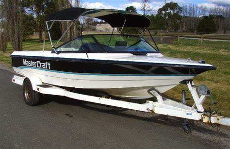 mastercraft boats weight mastercraft prostar 190 ski boat 1992 apex marine