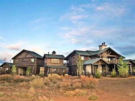ranch farmhouse 16 acre private luxury ranch vrbo