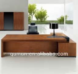 Executive Computer Chair Design Ideas Design Offices And Desks On