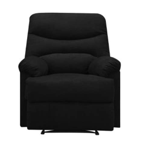 recliner for short people find the best recliners for short people best recliners