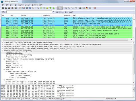 tutorial wireshark 2 0 1 misael ontiveros seguridad de tu red protecci 243 n a sitio