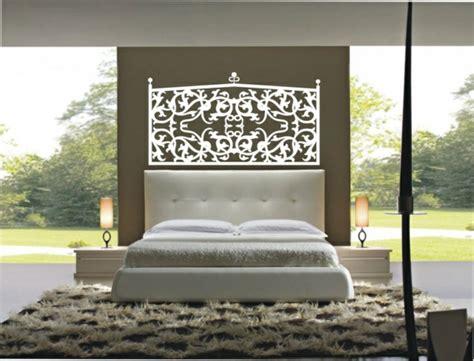 schlafzimmerwand gestalten schlafzimmerwand gestalten kreative dekoideen