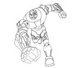 teen titans coloring pages printable teen titans cyborg coloring pages coloring trend
