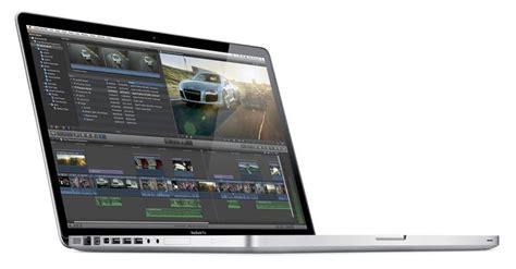 Laptop Apple 17 apple macbook pro md311ll a 17 inch laptop best laptops 2012