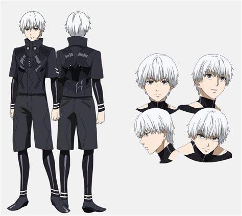 anoboy tokyo ghoul season 2 tokyo ghoul season 2 anime amino