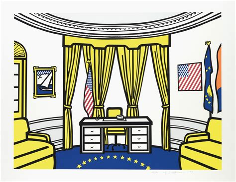 oval office paintings 100 oval office paintings about artist oval office