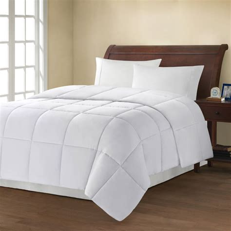 Walmart Bedding by Mainstays Alternative Comforter Walmart