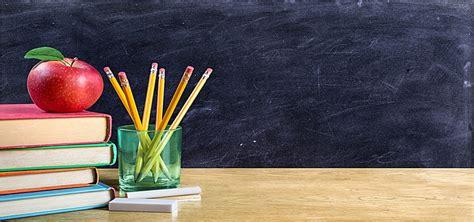 education theme wallpaper apple background books education theme education science