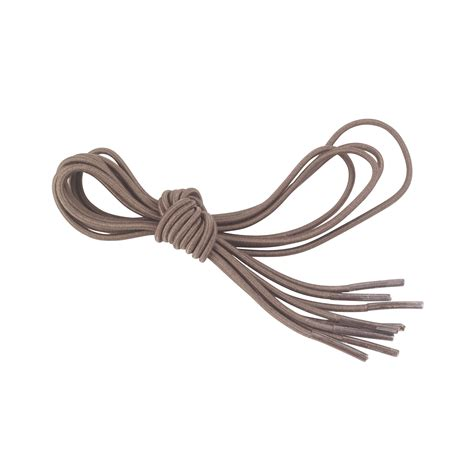 elastic shoe laces lifestyle essentials elastic shoe and sneaker laces brown