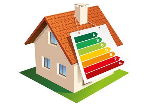 costo certificato energetico appartamento immobiliare palermo certificato energetico gratis