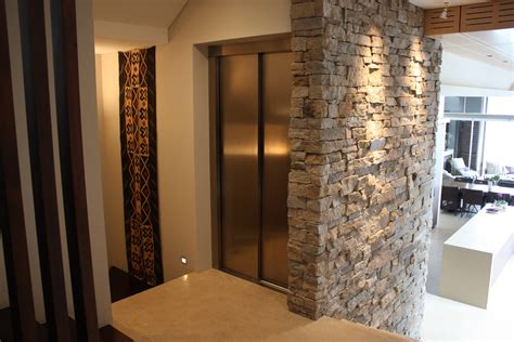 Houses With Stairs by Elevator Express International Home Elevator