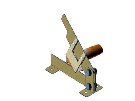 cara membuat alat pengiris keripik manual sederhana ikels