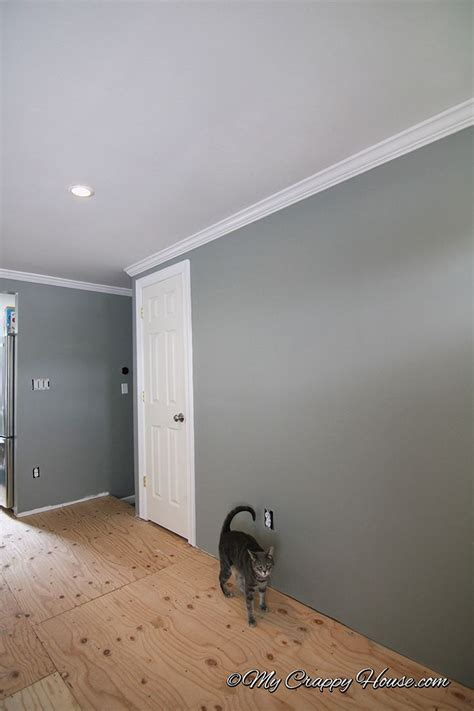 sherwin williams sted concrete 119 best images about paint on exterior colors paint colors and craftsman