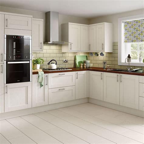 ivory kitchen ideas simply hygena southfield ivory kitchen kitchen ivory kitchen ivory and kitchens
