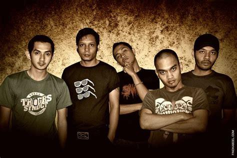 film dokumenter captain jack band lagu captain jack band indie jogja koleksi musik indonesia