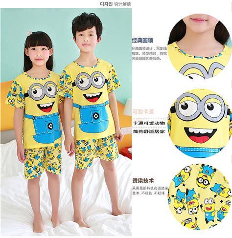 Baju Tidur Import Korea baju tidur korea anak 3 4 pusat grosir baju pakaian murah meriah 5000 langsung dari pabrik