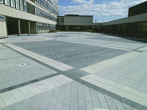 gallery ground design landscape and paving wigan 33 best images about linear paving design on pinterest