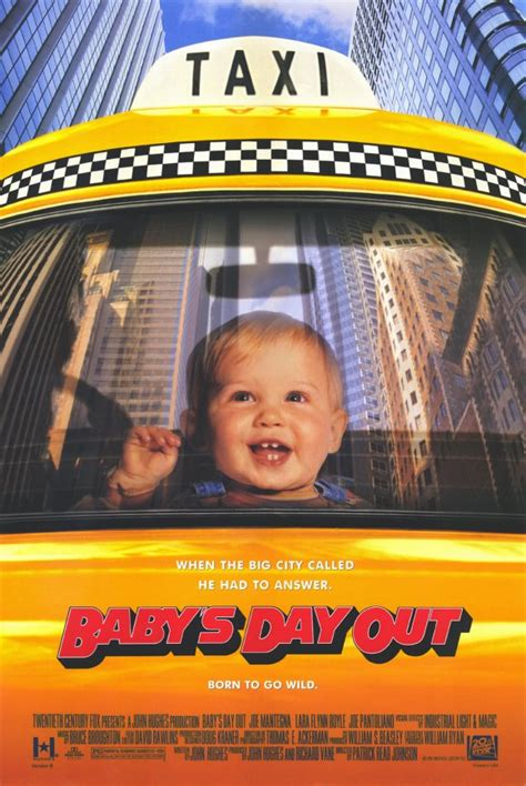 babys day out important pop culture my 100 worst movies of the 90 s