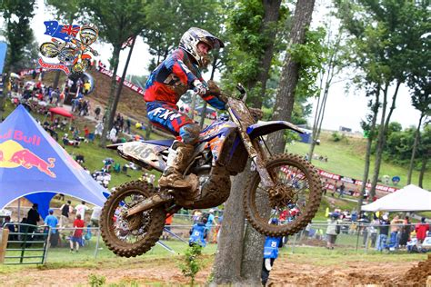 ama motocross budds creek ama mx budds creek images gallery b mcnews com au