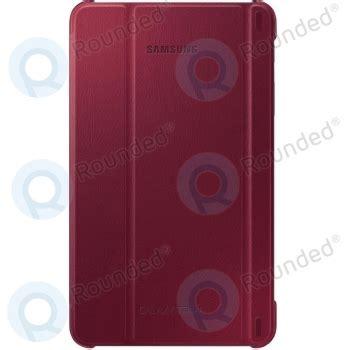 Book Cover Samsung Tab 4 8 0 samsung samsung galaxy tab 4 8 0 book cover book cover