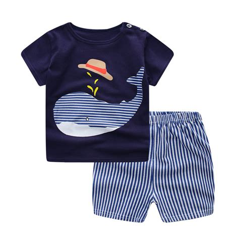 whats new for boys clothes 2014 baby boy clothes summer 2018 newborn baby boys clothes set