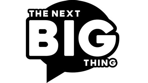 looking for the next big thing ranking the top 50 start trafficjunky is looking for thenextbigthing