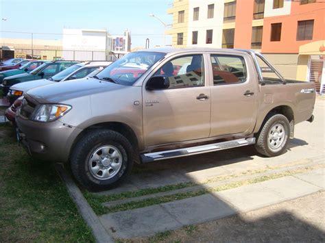 Trocas Toyotas Toyota Autos Y Camionetas Usadas Y Nuevas En Venta New