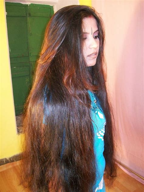 models with very long thick hair 1000 images about my long hair passion on pinterest