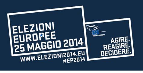 ministero interno elezioni europee 2014 agropoli