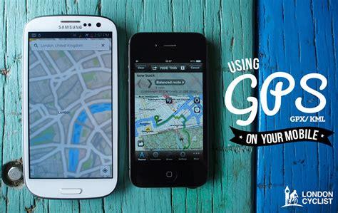 garmin usa iphone map updates garmin nuvi 255w map update free